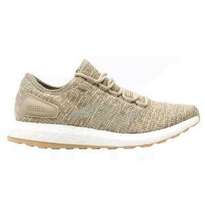 PureBOOST Sneakers S81992